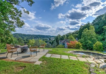 Just Listed: 26 Lewis Avenue, Greenburgh