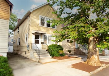 Just Listed: 3153 Parsifal Place, Bronx