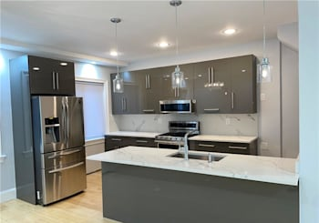 Just Listed: 3314 Bouck Avenue, Bronx