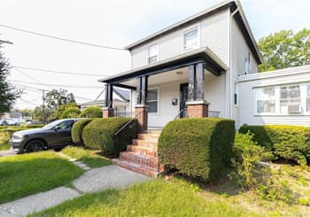 Just Listed: 64 Riverdale Avenue, Greenburgh