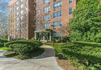 Just Sold: 100 Dehaven Drive Unit: 309, Yonkers