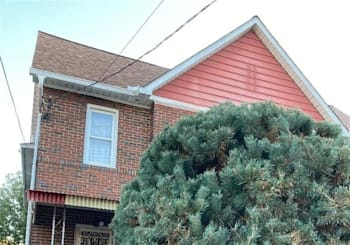 Just Listed: 121 Vernon Avenue, Mount Vernon