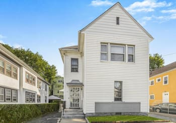 Just Listed: 15 Pease Street, Mount Vernon