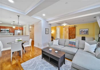 Just Listed: 225 Stanley Avenue Unit: 315, Mamaroneck