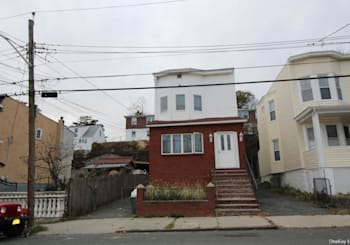 Just Listed: 66 Hildreth Place, Yonkers