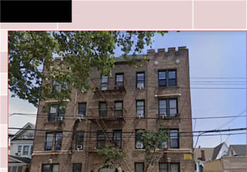 Just Sold: 90-75 179th Street, Jamaica