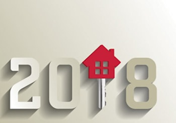 2018 Housing Trends