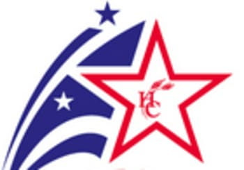 Fabulous Fourth Activities in Howard County!