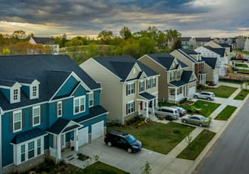 What To Expect From The Real Estate Market In 2021