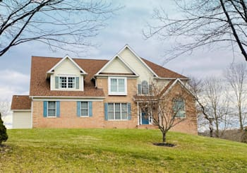Just Listed: 3005 Sobus Dr, West Friendship