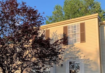 Just Listed: 1206 Quaker Ridge Dr, Arnold