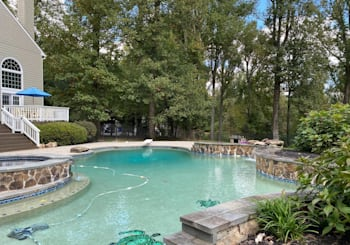 Just Listed: 2930 Summer Hill Dr, West Friendship