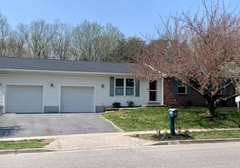 Just Listed: 7818 Metacomet Rd, Hanover
