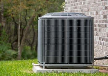Don't Neglect These Summer Maintenance Tasks