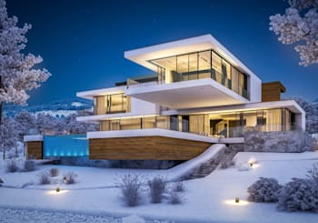 Avoid These Winter Home Selling Mistakes