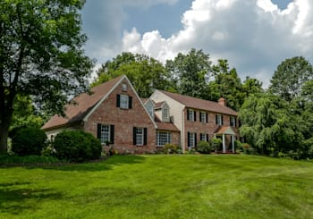 3127 Holicong Road – Doylestown, PA