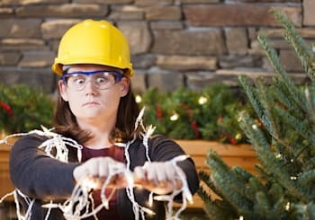 Holiday Decorating Faux Pas to Avoid