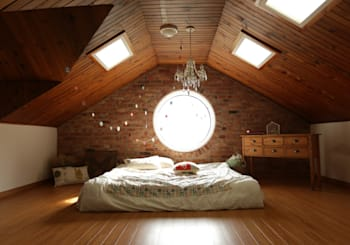 The Complete Guide to Insulating your Loft