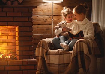 Get Your Loft Covid-Ready for Winter