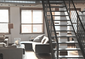 5 Ways to Save On Your Loft Heating Costs This Winter