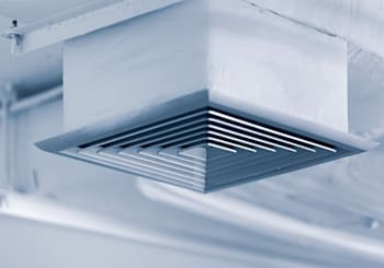 Signs That Your Air Conditioning Isn't Working