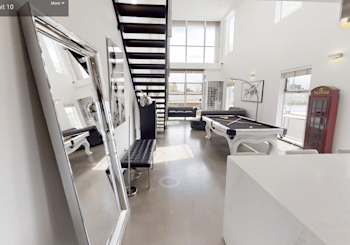 Top 7 Reasons Why You Should Use Virtual Tours of Lofts for Sale