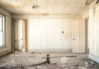 Top 6 Home Renovation Trends During the Pandemic