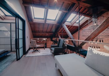 4 Proven Tips On How To Boost Your Loft Rental Income