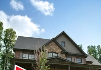 Stone Mountain Open House Pitfalls, Tips and Etiquette for Buyers