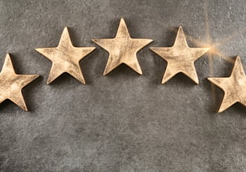 Lucy Kelts Ranks America's Best RE Estate Agents for 2017!