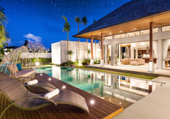 7 Tips For Selling Your Luxury Rancho Santa Fe Home