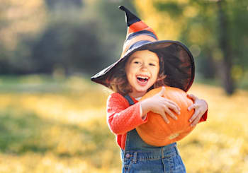 5 Can't Miss October Events in Rancho Santa Fe
