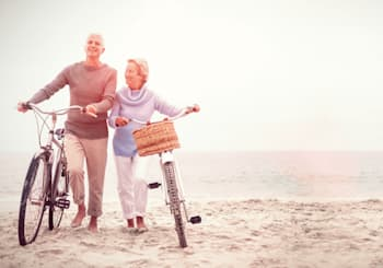 Why Rancho Santa Fe is an Amazing Place to Retire