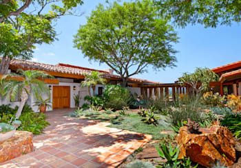 Now Is the Time to Sell Your Luxury Rancho Santa Fe Home