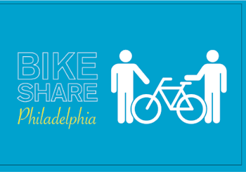 Philly's Bike Share Coming Soon!