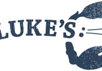 Dining Out at Luke's Lobster