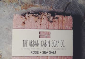 Urban Cabin Soap Co.