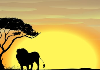The Lion King Returns