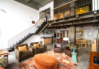 The Lofts at Bella Vista #705