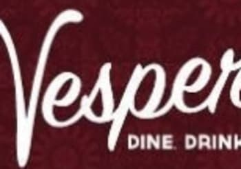 The Secret is Out About Vesper Philly