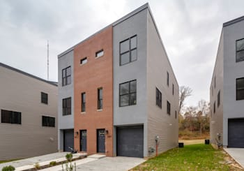 New Construction Homes in Roxborough Not to be Missed