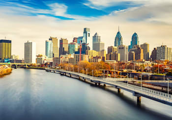 Buying & Selling: A Spotlight on Philly's Hottest Real Estate Markets & Trends