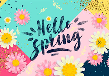 Why Is Spring the Best Time to Sell Your Home?