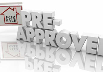 Getting Prequalified and Preapproved for a Mortgage: Know the Difference