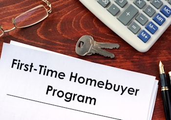 What You Should Know About First-Time Home Buyer Loans and Philadelphia's Housing Grant