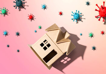 Should I Sell My House During a Pandemic?