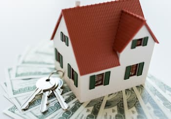 4 Facts About Closing Costs