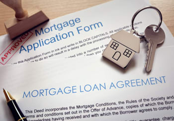 Top Four Tips for Preparing to Get a Mortgage