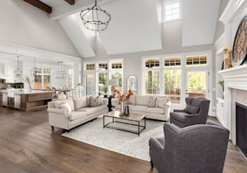 6 Things to Know When Staging Your House
