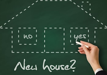 Downsizing Your Home – Moving To a Condo